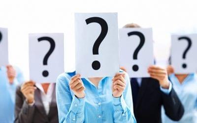 Hvilke krav stiller forandring til dig som leder?