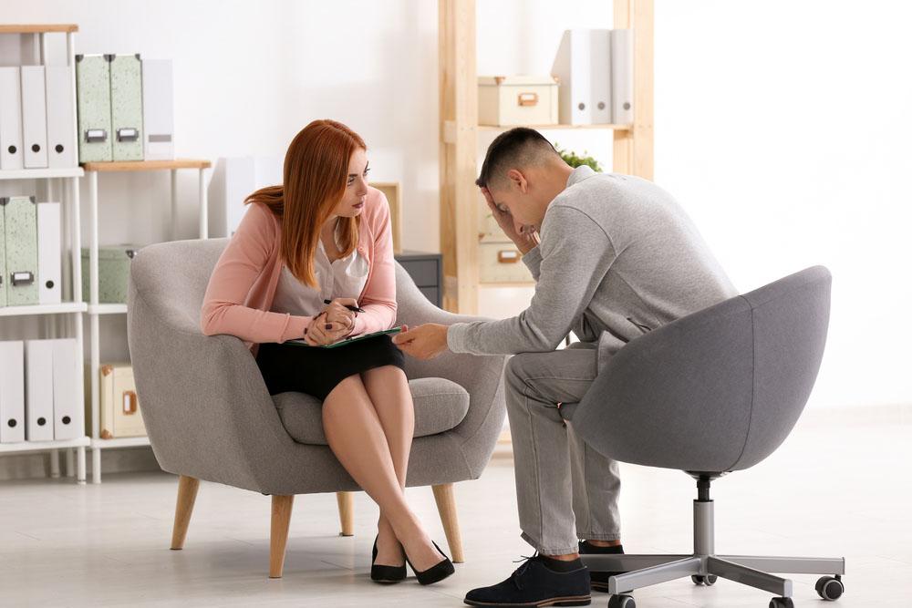 3 gode råd til Jobcenteret
