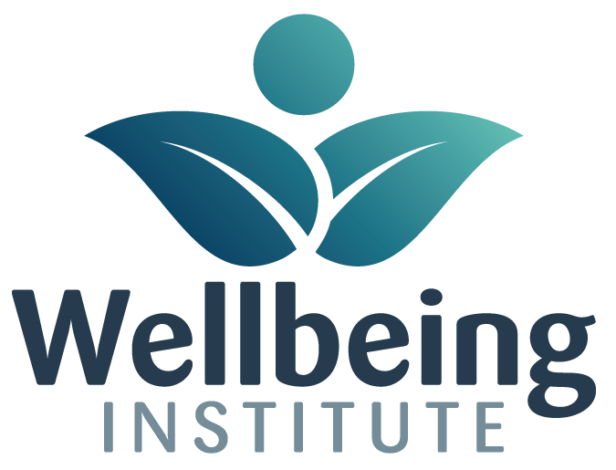 Wellbeing Institute