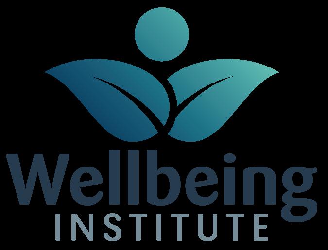 Wellbeing Institute